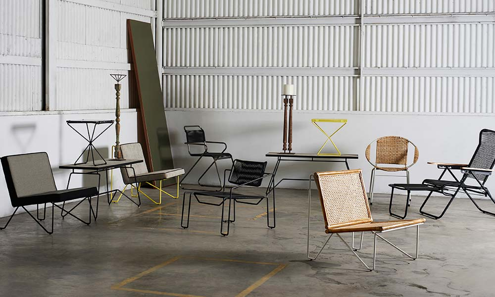 Furniture Design Malaysia kedai bikin :: studio bikin | architect, kuala lumpur, malaysia