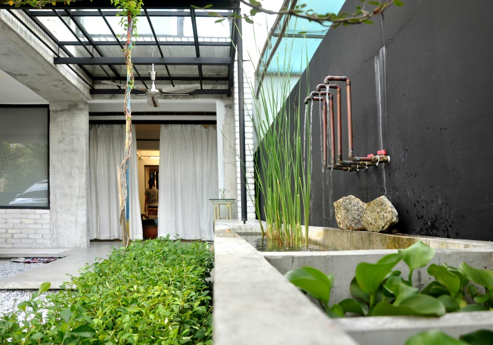 House design malaysia 2011 home photo style Home architecture malaysia
